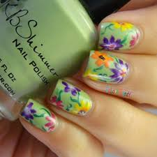 best 10 lime green nails ideas on pinterest neon green nails