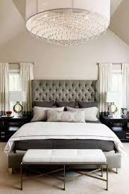 bedroom interior design extraordinary interior design ideas luxury bedroom interior design on home design styles interior ideas with bedroom interior design