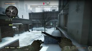 official counter strike global offensive thread page 11