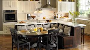 small islands for kitchens kitchen island ideas for small 24 tiny the smart modern