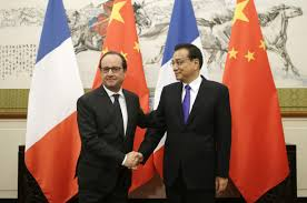 france battles with neighbours for chinese business south china