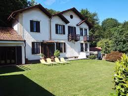 Haus Kaufen A Francesco Papurello Luxury Real Estate Casa Indipendente A