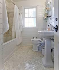 Marble Mosaic Floor Tile Marble Mosaic Bathroom Floor Tile Image Bathroom 2017