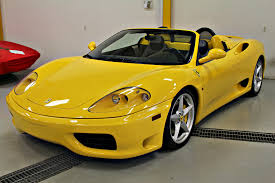 ferrari dealership showroom caliber auto used dealership in etobicoke on m8y 1j1
