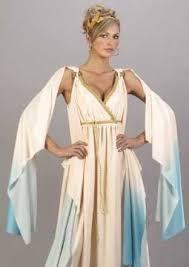 Novel Halloween Costume Ideas 31 Best Greek Insperation Images On Pinterest Greek Costumes
