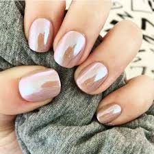 best 25 chrome nails ideas on pinterest mirror nails chrome