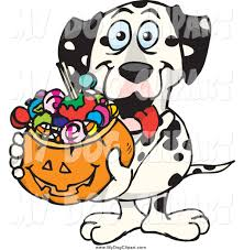 free halloween cliparts dog halloween clipart collection
