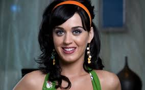 download wallpaper 3840x2400 katy perry smile jewerly make up
