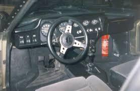 land rover puma interior vwvortex com volkswagen u0027s greatest hits