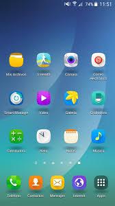 theme apk galaxy s6 apps up 12 12 15 n5 tw launcher s6 tw la samsung galaxy s 4