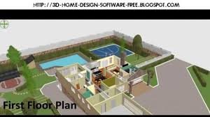 3d home architect design deluxe 8 software download 3d home architect design home design plan