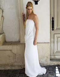 robe mariã e enceinte 10 robes pour une mariée enceinte robes de mariée tendance