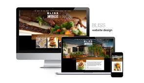 san antonio website design company seo service online marketing