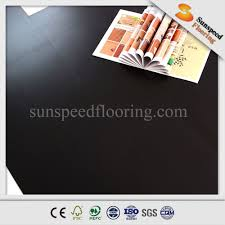 Laminate Flooring Walnut Effect Colours Dolce Caramel High Gloss Walnut Effect Laminate Flooring