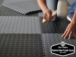 Floor Tiles by Flexi Tile Pvc Tile Pvc Tiles Perfection Floor Tiles