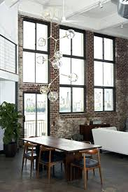 pendant lighting ideas chandeliers high ceiling chandelier high ceiling lighting trendy