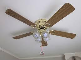 Ceiling Fan Pull String Stuck by 100 Ceiling Fan Pull Chain Stuck Moroccan Ceiling Fan Light