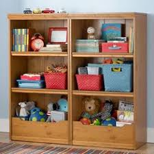 Bookcases Kids Kids U0027 Bookcases Kids 6 Cube Blue Bookcase In Bookcases The Land