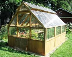 green plans 25 best ideas about greenhouses on backyard green