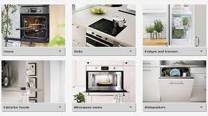 top kitchen design software aacoco com wp content uploads 2018 02 creative top