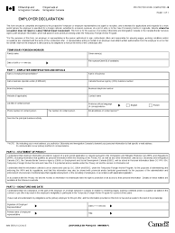 Declaration In Resume Sample Construction Contract Samples