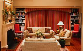 interior design for living room for middle class home decorations