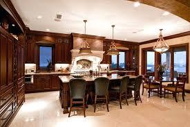 kitchen dining design ideas combined kitchen living room size of dining dining room ideas