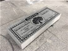 cheap grave markers indian flat grave marker flat headstones flat granite