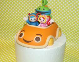 team umizoomi cake umizoomi cake topper etsy