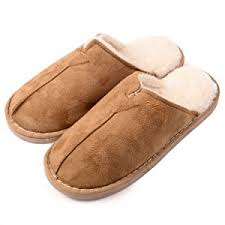 Womens Bedroom Slippers Kiss Gold Tm Womens Slipper Slip On House Slipper Cozy Fleece