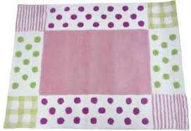 Kids Rugs Girls by Babyface Baby Girl Rug Bumbles For Kids Ireland