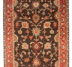 area rug brown rugs brown and blue area rug walmart area rug