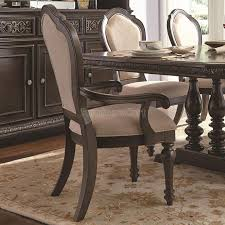Samuel Lawrence Dining Room Furniture by 84 Best Dining Room Images On Pinterest Dining Room Dining Room