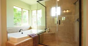 Bathroom Remodeling Stores Bathroom Remodeling Books Are They Worth The Buy