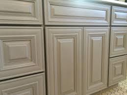 Chalk Paint Kitchen Cabinets Chalk Paint For Kitchen Cabinets Before Painting Oak Kitchen