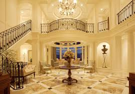 Home Interior Stairs Design Awesome Mansion Staircases Perfect For Your Dream Home