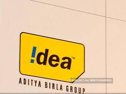 Idea Cellular Bill Desk Idea Postpaid Online Cantech
