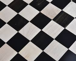 Chess Board Design Shop For Genuine Wooden Chess Board Online 18 45mm
