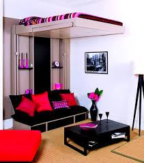 Bedroom Theme Ideas For Teenage Girls Bedroom Theme Ideas For Teenager Descargas Mundiales Com