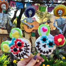 These Disneyland Halloween Treats Are Available Now 2017 by 140 Best Disney Dreaming Images On Pinterest Disneyland Food