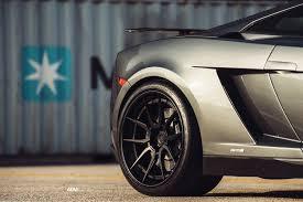 Lamborghini Gallardo Lp550 2 - lamborghini gallardo lp 550 2 adv5 0 track spec cs wheels adv