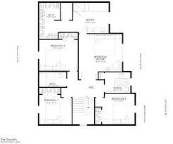 master bathroom floor plan master bedroom with bathroom and walk in closet floor plans master