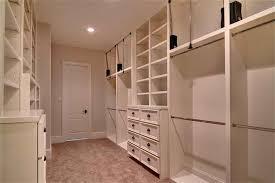 simple adjustable closet rod u2014 steveb interior