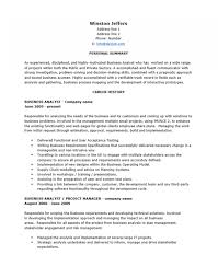 free professional production assistant resume template free