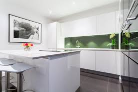kitchen island clearance