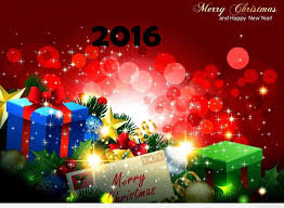 merry wishes images top merry wishes images