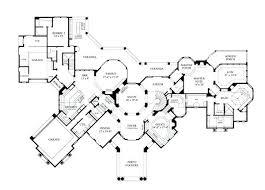 large luxury home plans large luxury house plans best luxury home floor plans luxury home