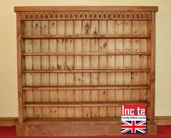 bespoke bedroom furniture nottingham 3 bedroom condos for rent in