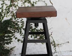 Barnwood Bar Stools Furniture Reclamation Shop
