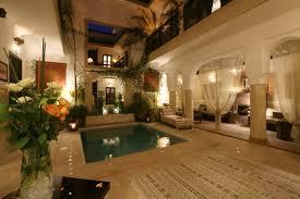 location chambre d hote marrakech la plus maison d hôtes à 8 chambres de la médina chic marrakech